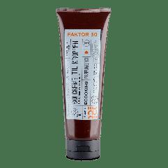 Solkrem til kropp SPF 30 350 ml