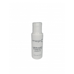 Swift Lift Peptide Firming Serum (salong)