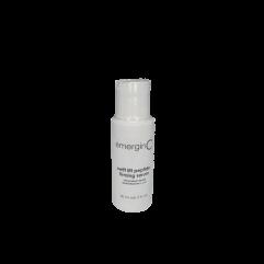 Swift Lift Peptide Firming Serum (salong)