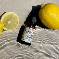 Vitamin C Serum 10 ml